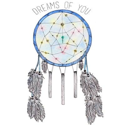 DreamsOfYou
