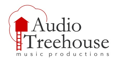 Audio Treehouse