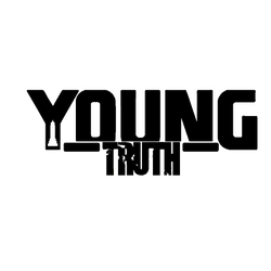 Young Truth Merch