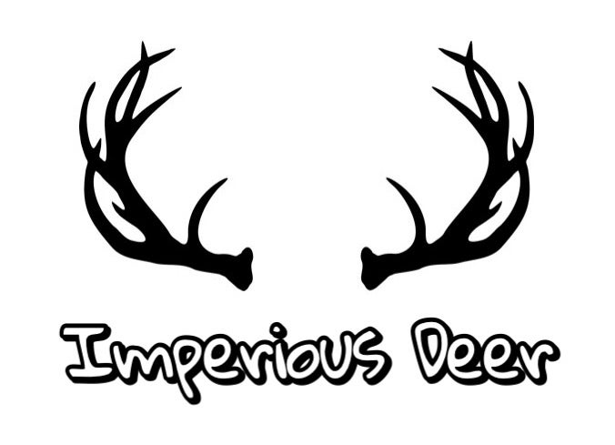 Imperious Deer