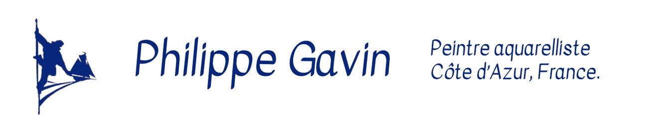 Philippe Gavin Limited Editions