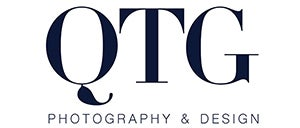 QTG Photography & Design