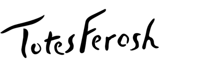 TotesFerosh