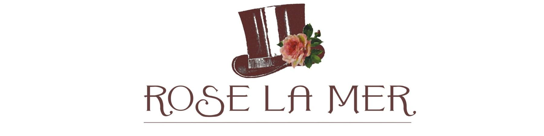 Rose La Mer