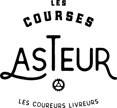 Courses Asteur