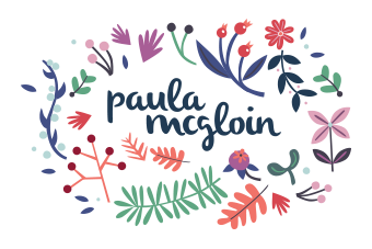 paulamcgloin