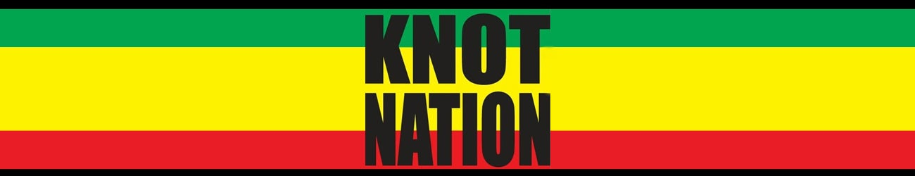 KNOT NATION