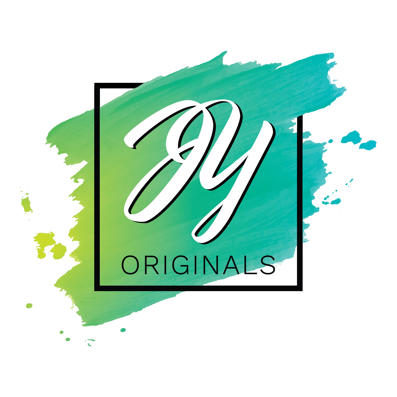 JY.Originals