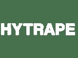HYTRAPE