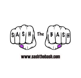 Sash The Bash