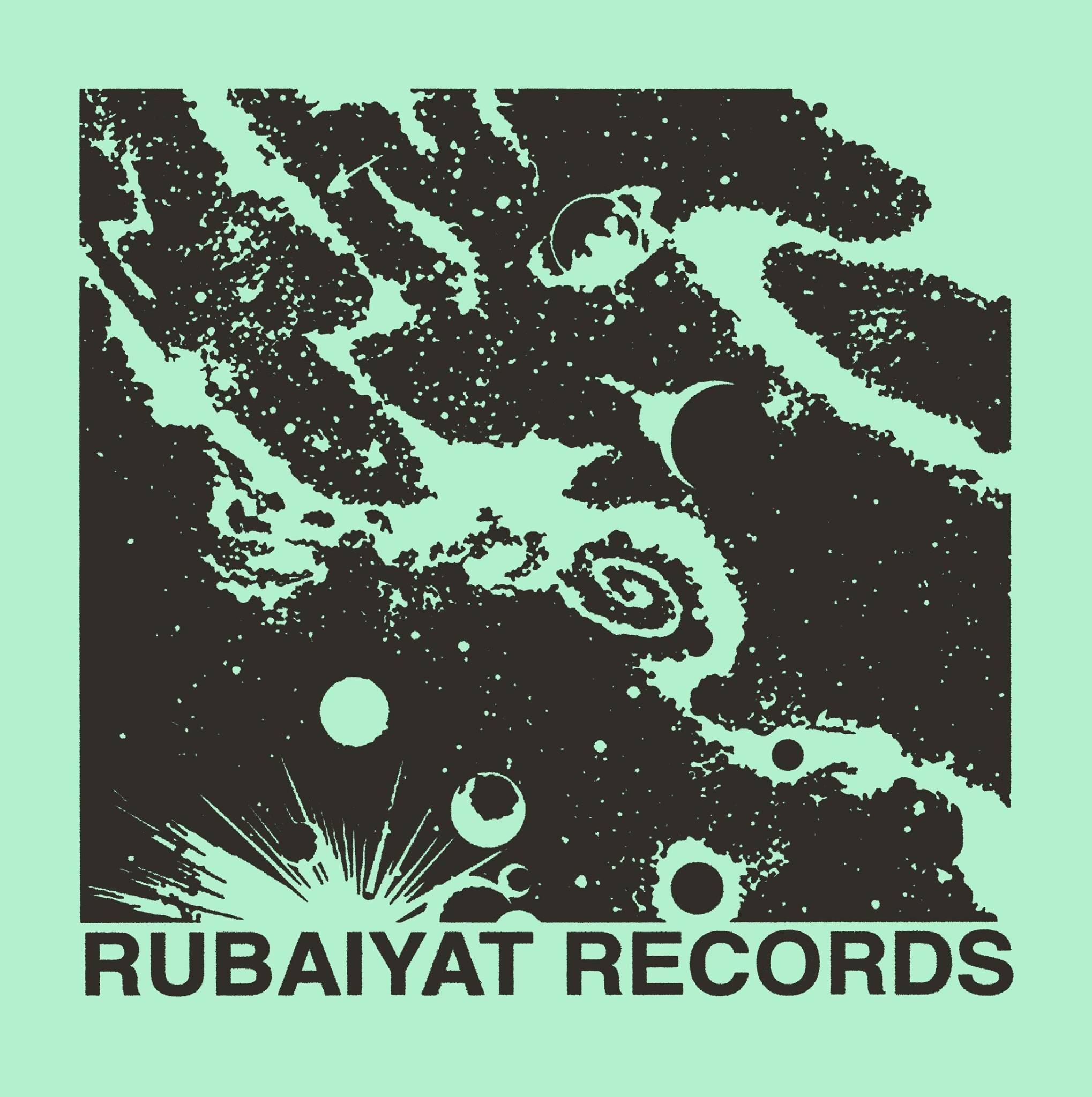 Rubaiyat Records