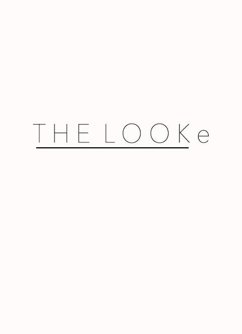 TheLooke