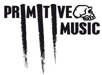Primitive Music Records