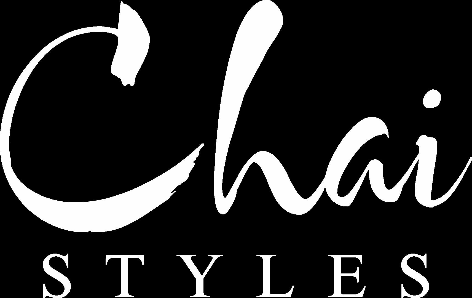 CHAIstyles