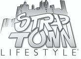 StraptownLifestyle