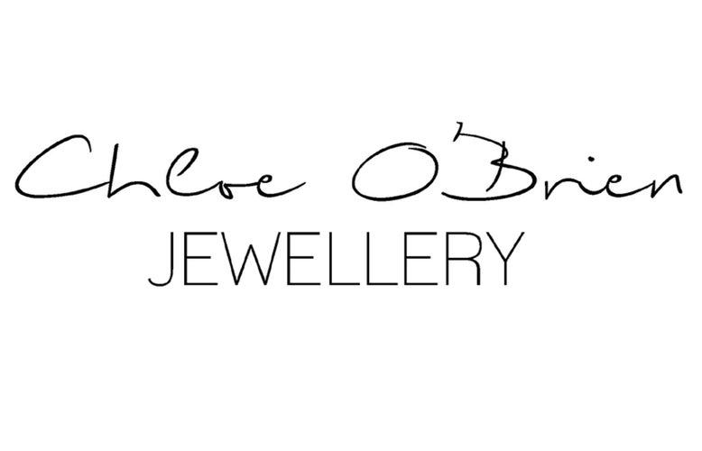 Chloe O'Brien Jewellery