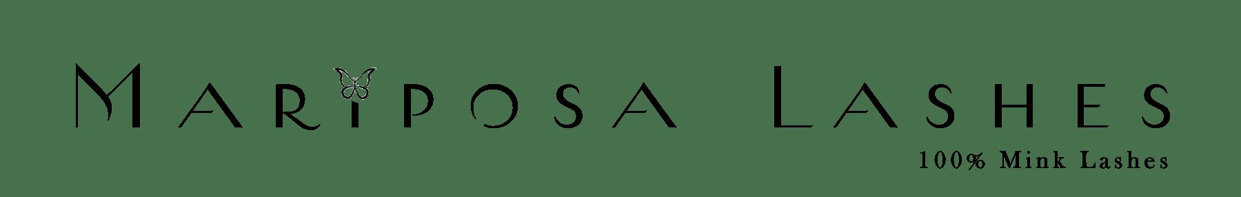 Mariposa Lashes