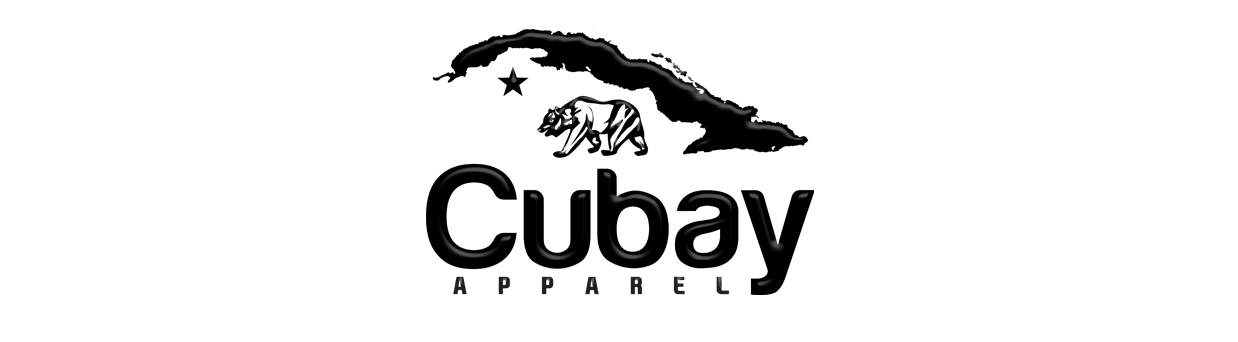 Cubay Apparel