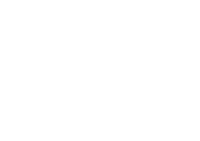 WEEKEND WARS