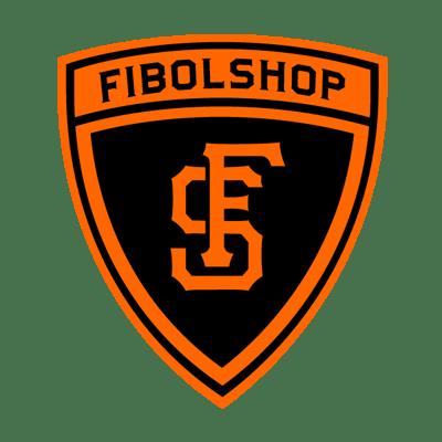 Fibolshop