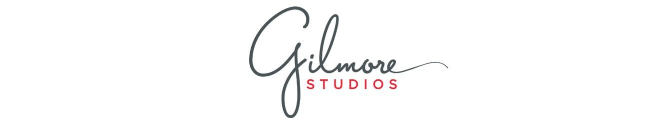 GilmoreStudios