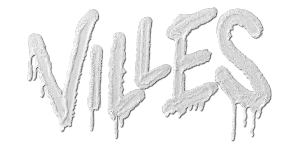 Villes Official Online Store