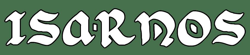 isarnos