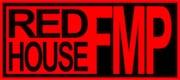 RedhouseFMP