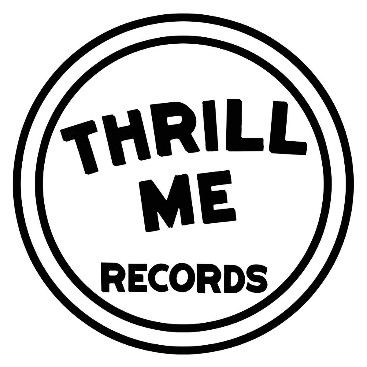 Thrill Me Records