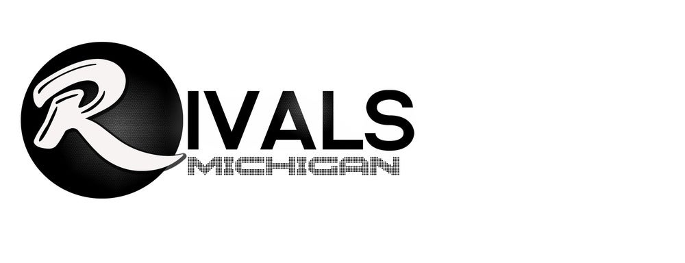 RIVALS MICHIGAN
