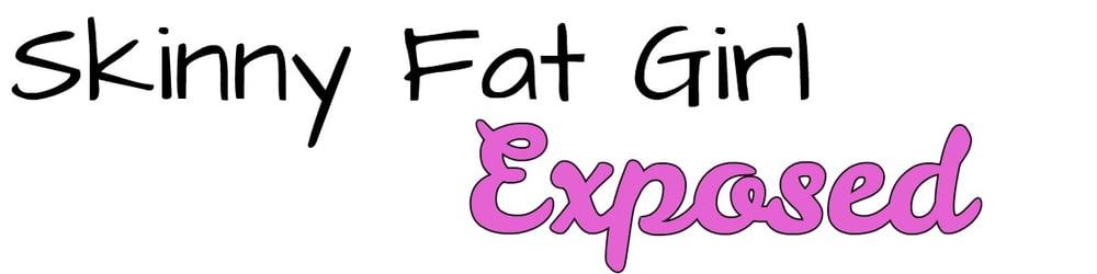 SFGexposed