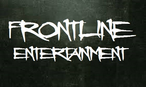 Frontline Entertainment