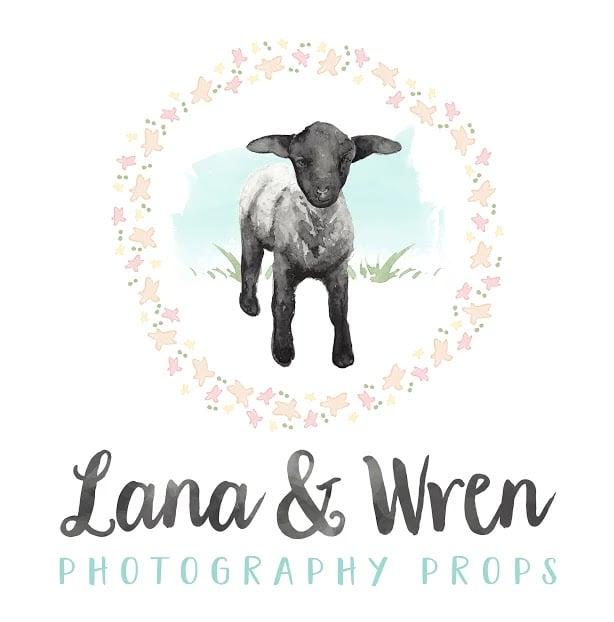 Lana & Wren