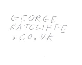George Ratcliffe