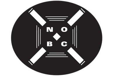 New Orleans Boxing Club