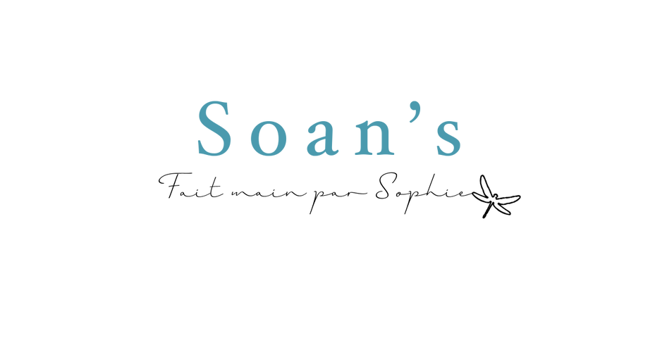 soansprops