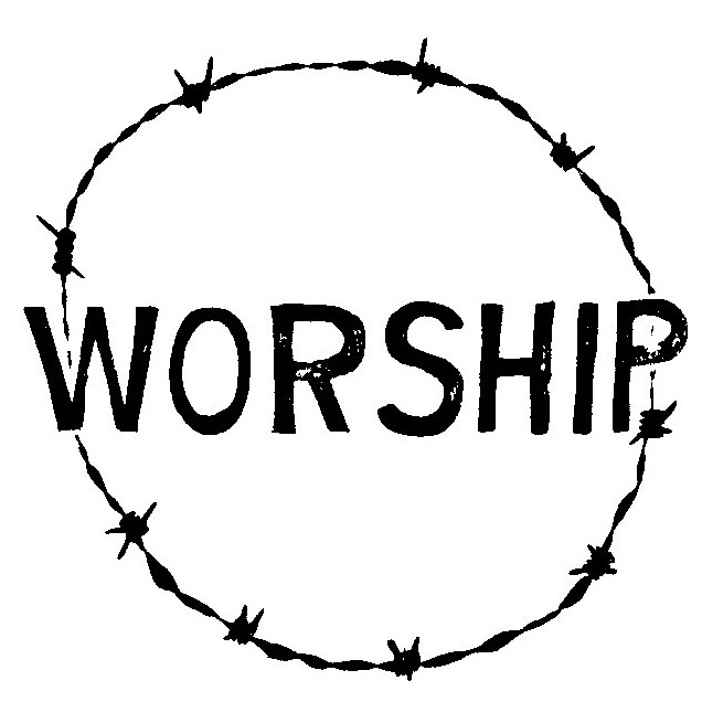 worshipapparel