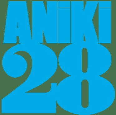 ANiKi28