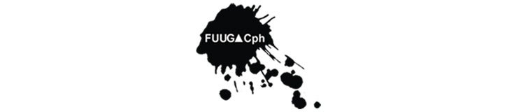 FuugaCph