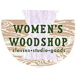 Women's Woodshop