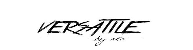 "Versatile by ALC"" class=""logo-image"