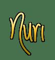 Nuri Designs