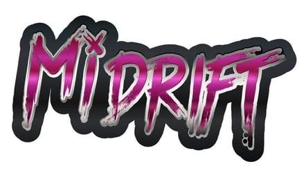 Mi Drift