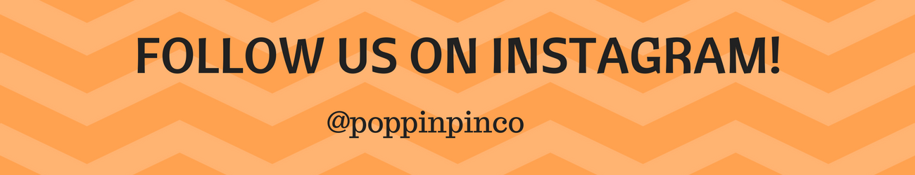 Poppin' Pin Co