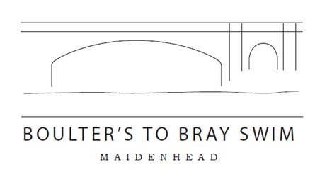 Boulter's To Bray Swim Shop