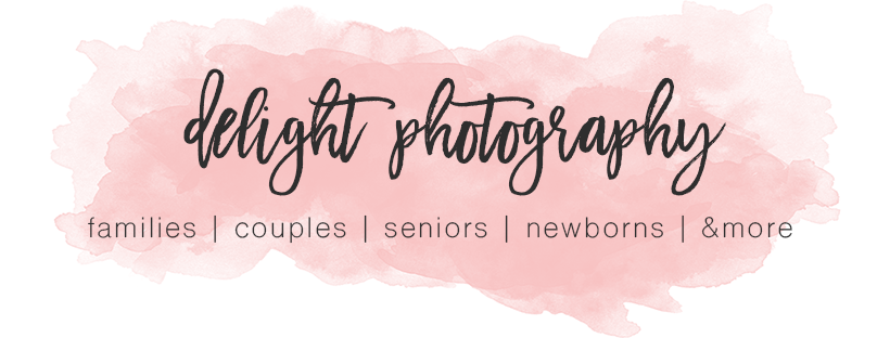 Delight Photography