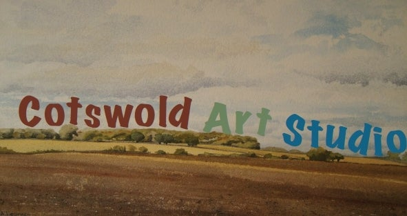 Cotswold Art Studio