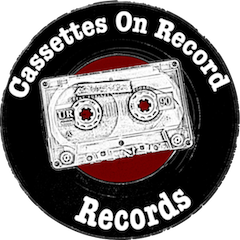 Cassettes On Record Records