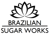 Brazilian Sugar Works