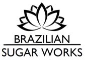 Brazilian Sugar Works
